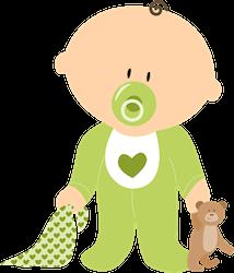 Baby en peuter reflexologie Anahata Voetreflexpraktijk Houten